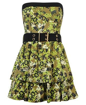 Camo Clothing for Women | disease , Covers, women-s-camouflage