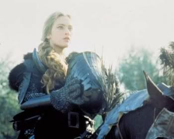 A Kid In King Arthur S Court Kate Winslet