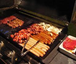 Barbecue Hamburger Recipe
