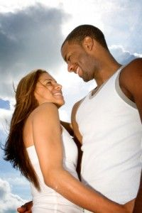 ... singles websites. The quantity of adult dating sites for different
