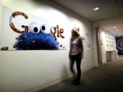 Las 10 mejores empresas para trabajar en el 2013