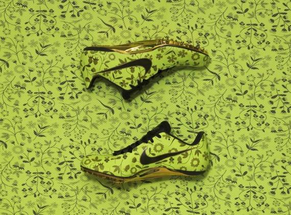 Libery X Nike Spikes (1)[2]