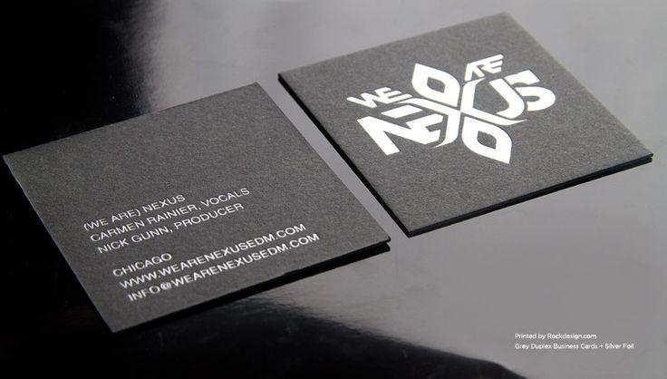 Pin by Raphaelle M on Design Print & brands
