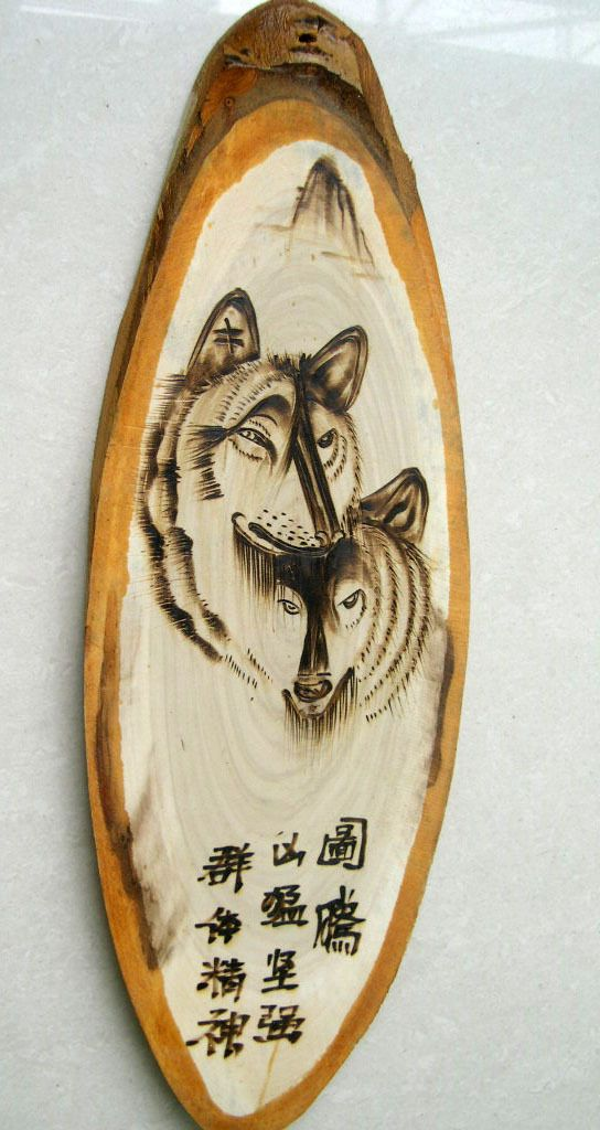 Wood crafts that sell google search craft ideas pinterest