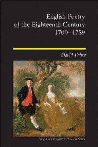 1789 in poetry