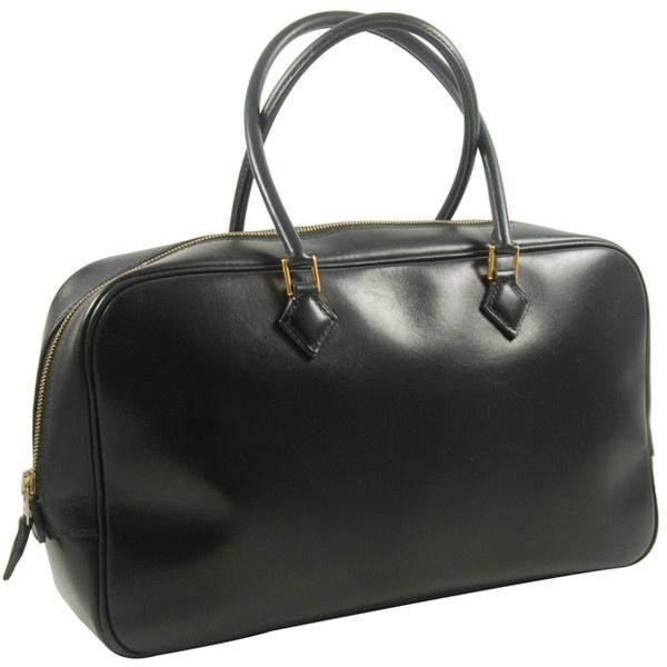 www.WholesaleMichaelKorsCheap.com 2014 NEW Designer handbags wholesale