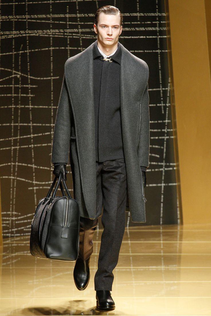 Fall fashions for men 79