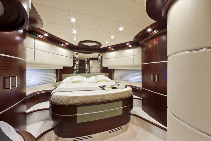 com everyone 39 s private jet hi tech yacht interior luxury