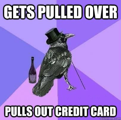 credit cards who pull equifax