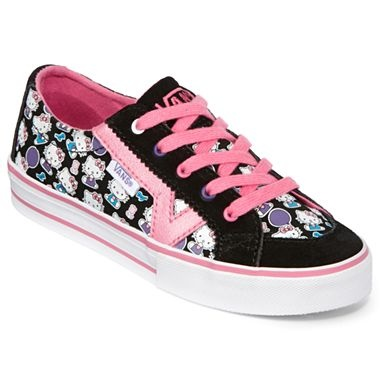 Vans Shoes At Jcpenney http://www.pic2fly.com/Vans+Shoes+At+Jcpenney