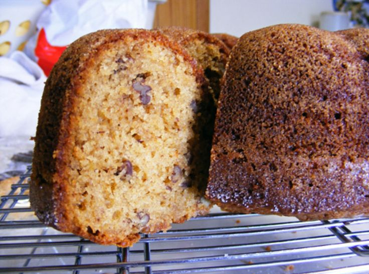 Amish Friendship Bread- No Starter | breads and crackers | Pinterest