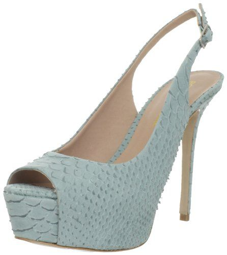 How could I NOT pin these? (It's innocent/demure powder blue with A