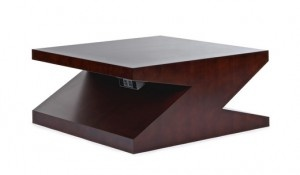 Pin by mason inc on conference training occasional and for Coffee tables 16 inches high