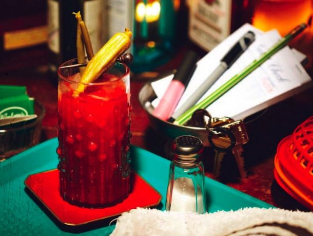 20121029-227801-cook-the-book-bon-temps-bloody-mary.jpg