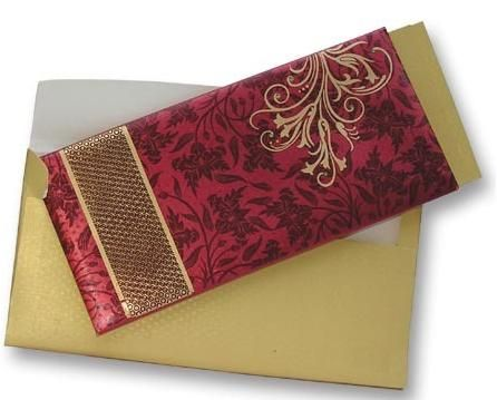 Wedding Invitation Cards Designs With Price In Delhi : Get beautiful Invitation Cards printing (with die-cut and custom ...