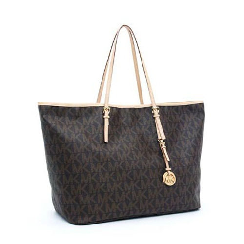 michael kors tote bag wish list pinterest. Black Bedroom Furniture Sets. Home Design Ideas