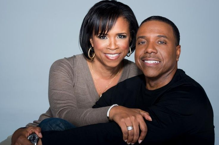 creflo dollar dating 101 A sermon delivered by dr myles munroe i do listen to creflo dollar for he is about the closes one can get to here about truth without preaching.