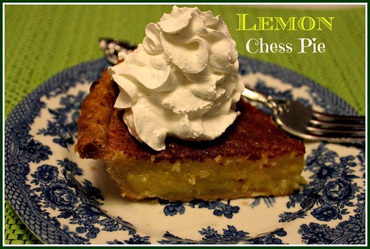... orange and lemon peel lemon herb bbq chicken with sweet mesquite beans