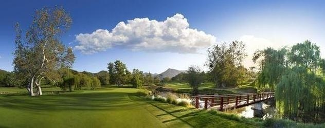 Sherwood Country Club | Golf courses | Pinterest