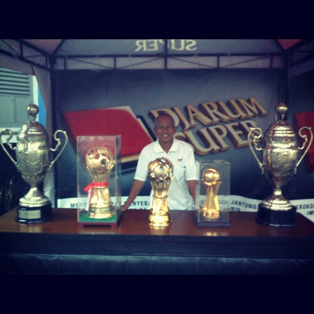 Image Result For Arema Fc