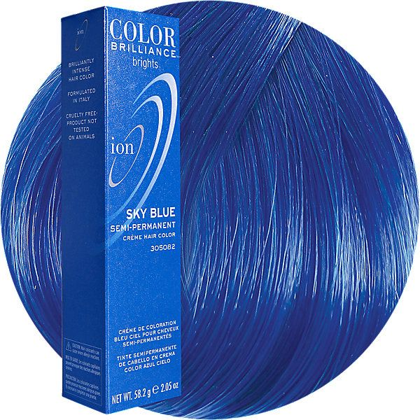17 best images about hair color on pinterest colors ion