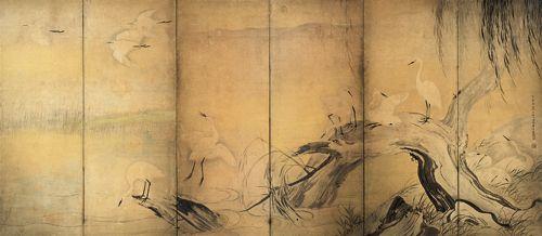 長谷川等伯の画像 p1_2