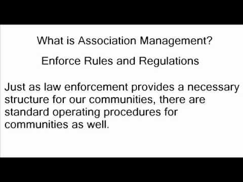 Property Management on Association Management   Http   Hoamanagement Com Association