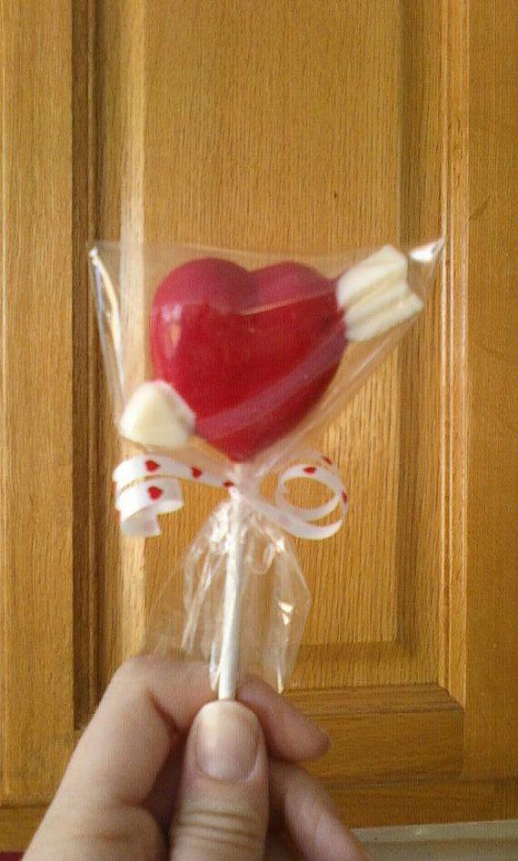 order valentines day teddy bear