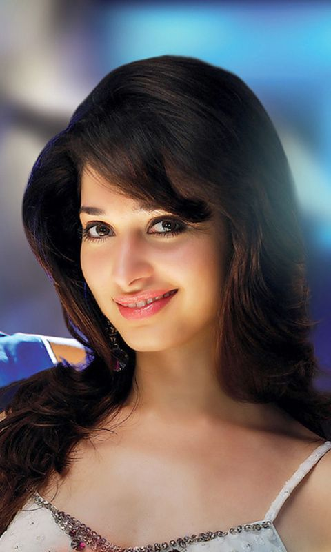 Gorgeous Tamanna | South Indian Beauties | Pinterest