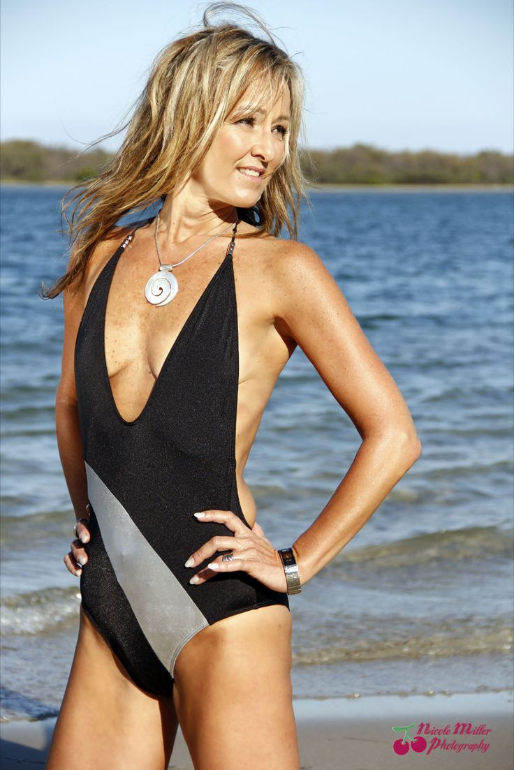 hot bikini online