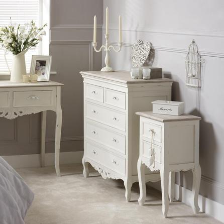 Camille Bedroom Furniture Set Dunelm Interior Design Pinterest