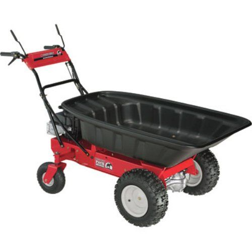 Motorized Garden Cart Related Keywords Motorized Garden Cart
