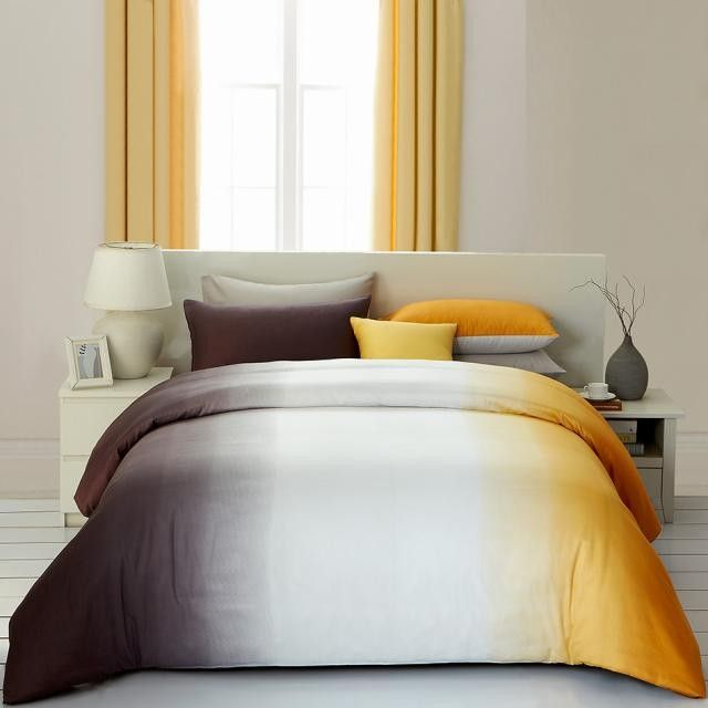 Pin by Alice Tuulk on nice bedding
