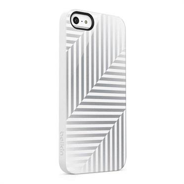 6Z2S5pyo5LiJ6Imy5aWz6KOF5LiT5Y2W5bqX_Shield Pinstripe Case for iPhone ...