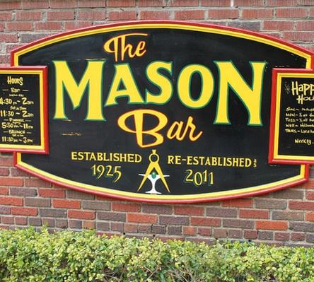 Download image Mason Bar Dallas Tx PC, Android, iPhone and iPad ...