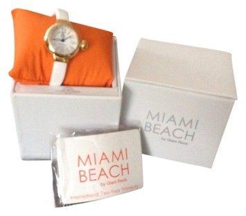 Glam Rock Miami Beach Art Deco Silicone $100 for sale in my @Tradesy ...