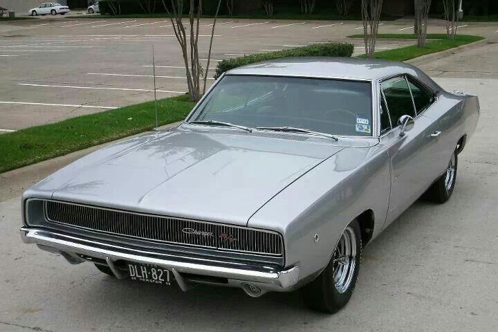 68 dodge charger for sale motorcycle review and galleries. Cars Review. Best American Auto & Cars Review