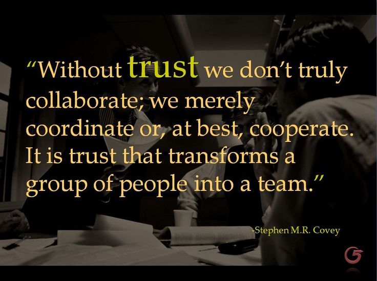 Image Result For Short Inspirational Quotes On Teamwork