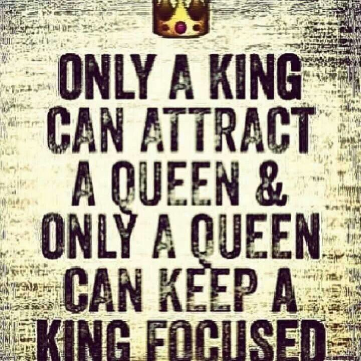 I Love You King Quotes : King And Queen Relationship Quotes. QuotesGram
