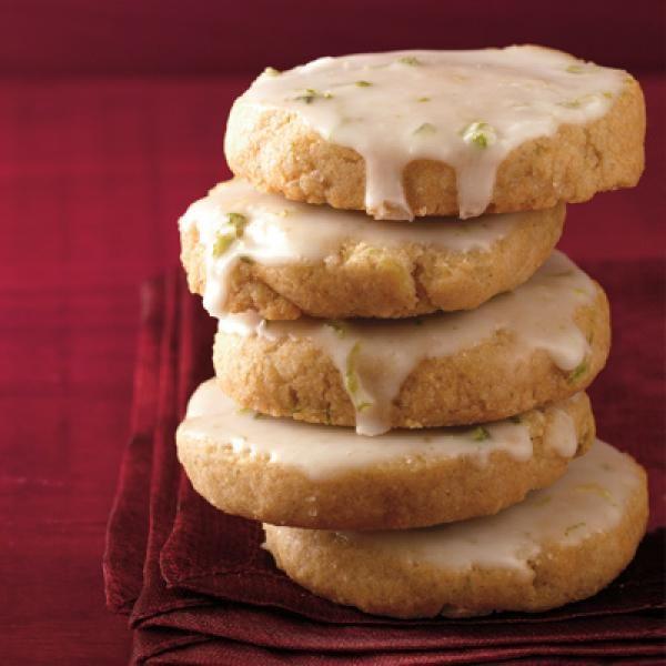 Recipe for Shortbread Cookies - Healthy Cookies: Unique Holiday Cookie ...