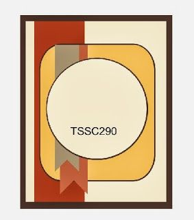 Sketch 290 - due November 24 | Technostamper Monday Lunchtime Sketch Team