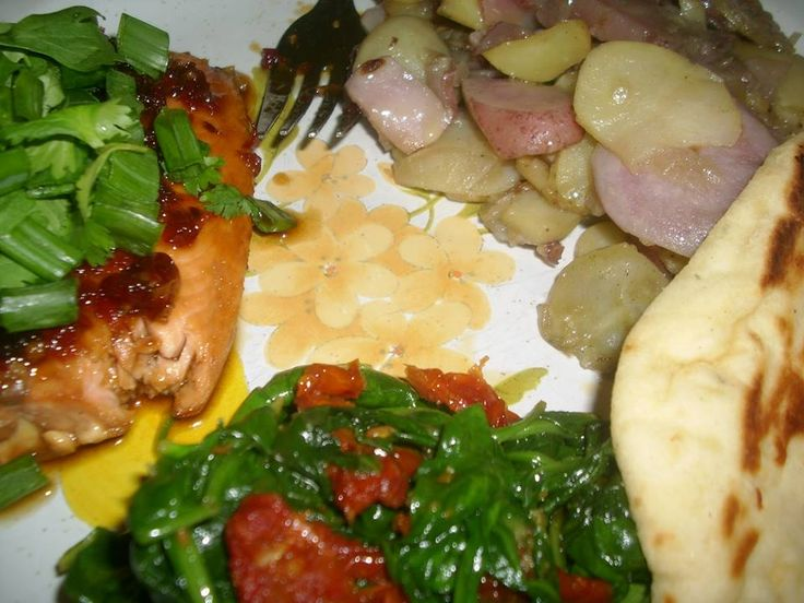 Green Tomato And Jalapeno Jam Recipes — Dishmaps