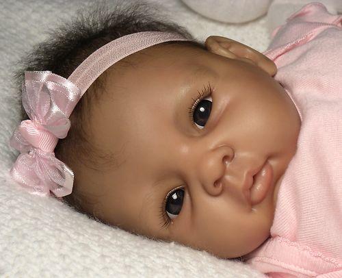 how to make reborn babies