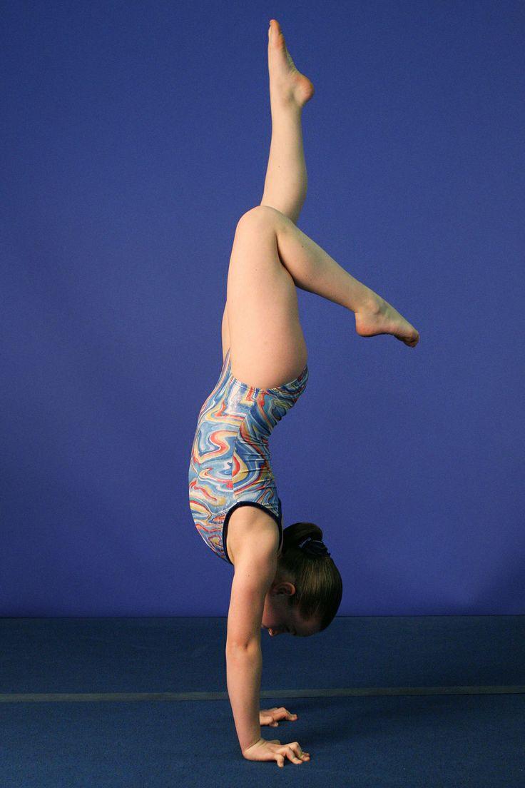 Gym pose gym pinterest for Floor gymnastics