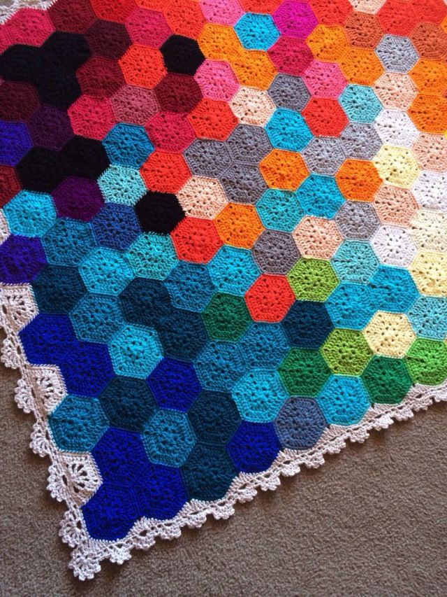 womens cheap coats 20140113121047jpg  Crochetingquilting and other things I wish I c