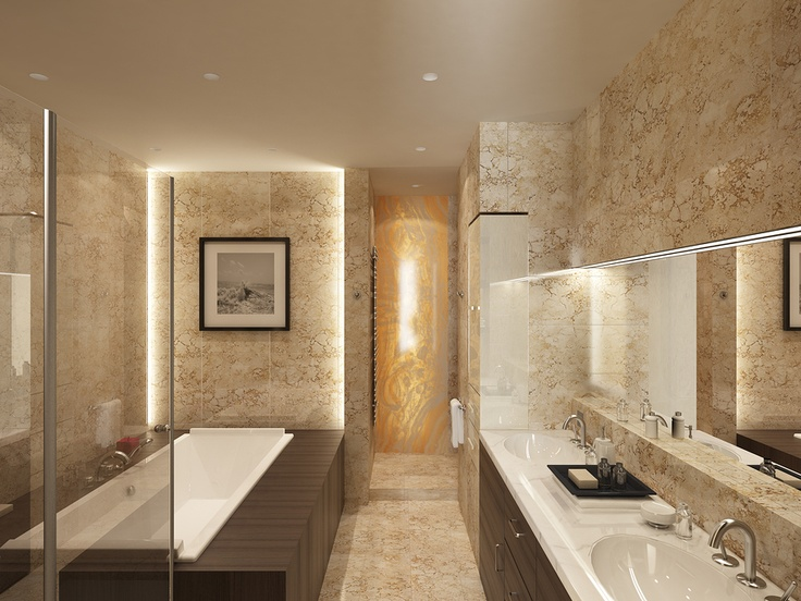 Bathroom addition remodelworks pinterest for Find bathroom contractor