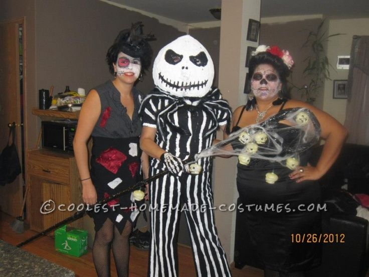 dating games for girls and boys kids halloween kids