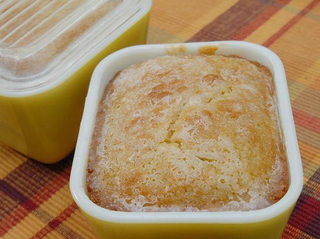 ... cake bourbon walnut cornmeal cake cornmeal cake orange cornmeal cake
