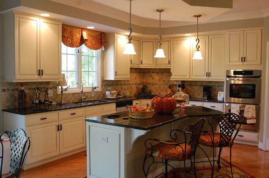 A Soffit Like Ours Kitchen Recycle Pinterest