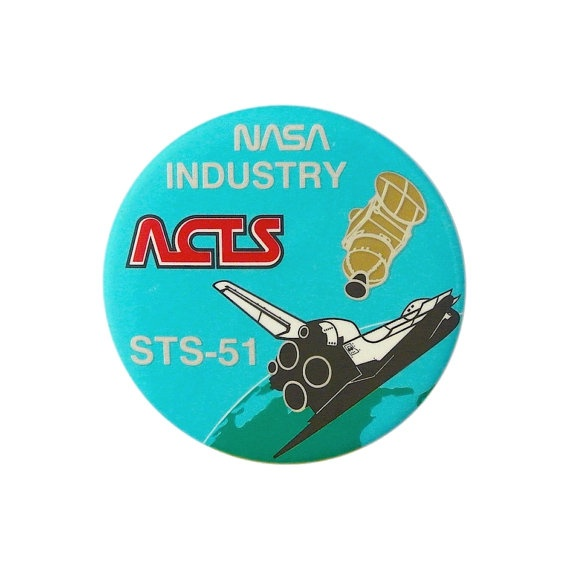 nasa id badge logo page 4 pics about space. Black Bedroom Furniture Sets. Home Design Ideas